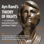 Help TOS Reach More Minds with Ayn Rand's Ideas